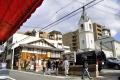 京都ハリストス正教会2