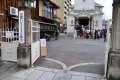 京都ハリストス正教会4