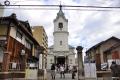 京都ハリストス正教会3
