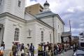 京都ハリストス正教会5