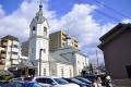 京都ハリストス正教会7
