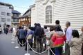 京都ハリストス正教会11