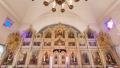 京都ハリストス正教会17