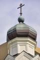 京都ハリストス正教会16