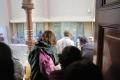京都ハリストス正教会23