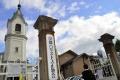 京都ハリストス正教会24