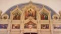 京都ハリストス正教会25