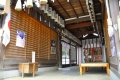 羽束師神社10