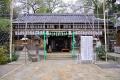 羽束師神社9