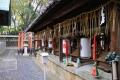 羽束師神社15