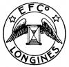 ロンジンロゴ