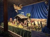 キリスト誕生(1)