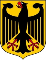 Coat_of_arms_of_Germany.jpg