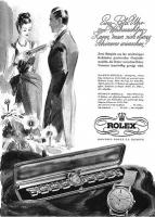 Rolex19462.jpg