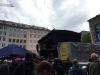 Stadtgruendungsfest2.jpg