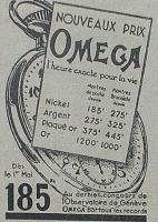 omega1929.jpg