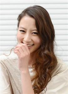 河北麻友子 (3)