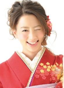 河北麻友子 (2)
