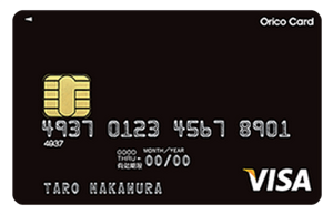 orico-card-the-point.png