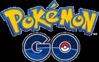PGO_Logo.png