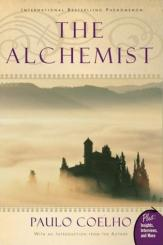 The+Alchemist_c.jpg