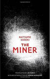 the+miner+_c.jpg