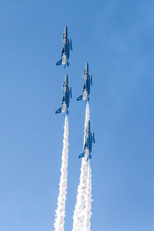 奈良ブルー-7