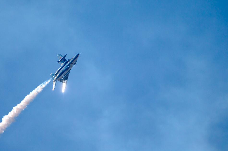 奈良ブルー-10