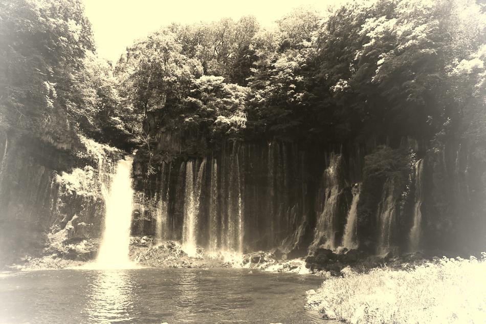 shiraito-14.jpg