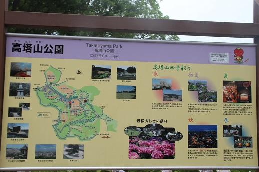 高塔山1 2016-6-27ー1