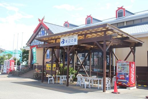志賀島 2016-7-20-5