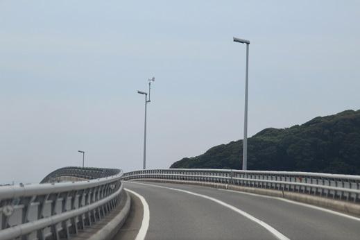 角島1 2016-7-25-1