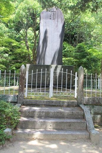 東行庵 2016-7-26-7