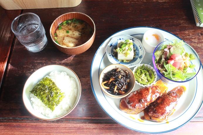 京都 その8