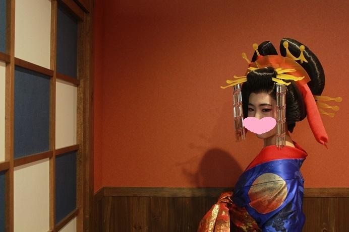 京都 その11