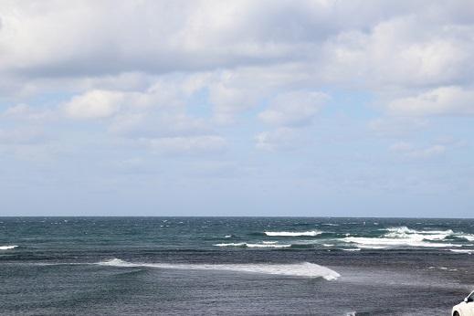角島3 2016-10-16-6
