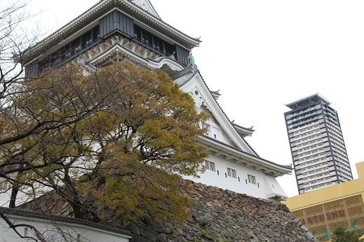 小倉城1 2016-12-12-4