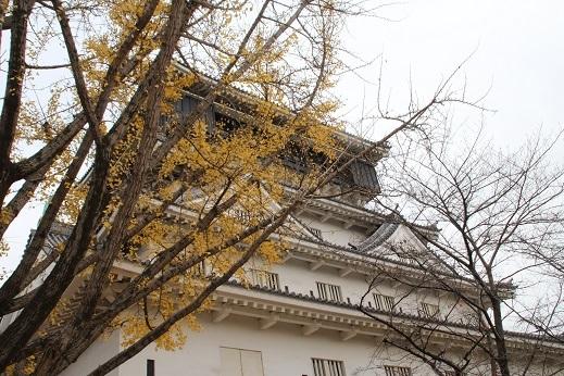 小倉城2 2016-12-12-4
