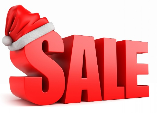 Christmas-Sale-image-design-9.jpg