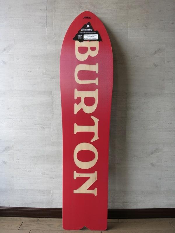Burton17Throwback2