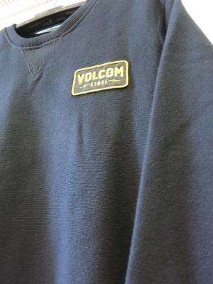 Volcom16FallApparel18