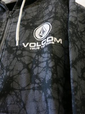 Volcom16FallApparel20