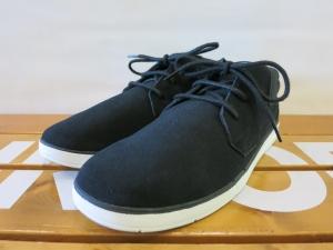 Volcom16FallFootwear1
