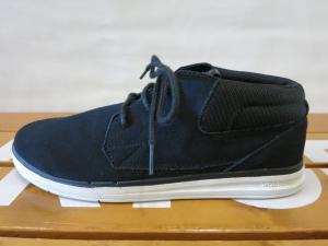 Volcom16FallFootwear2