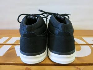 Volcom16FallFootwear3
