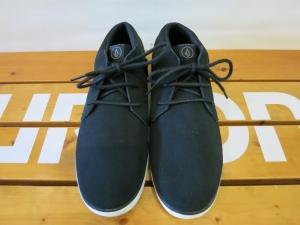 Volcom16FallFootwear4