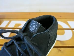 Volcom16FallFootwear5