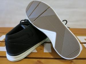 Volcom16FallFootwear6