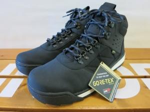 Volcom16FallFootwear7