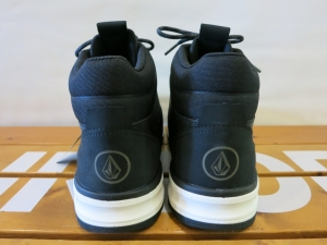 Volcom16FallFootwear9